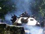 Jagdpanzer 38 -Hetzer-