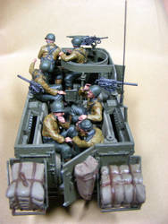 M3A2 Halftrack (4)