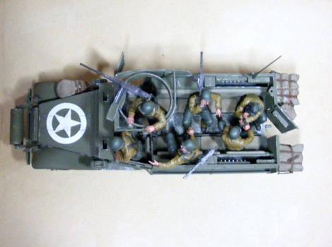 M3A2 Halftrack (7)