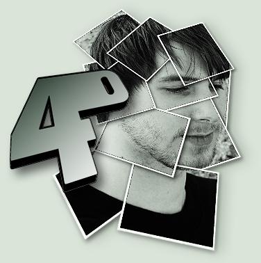 4degrees's Profile Picture
