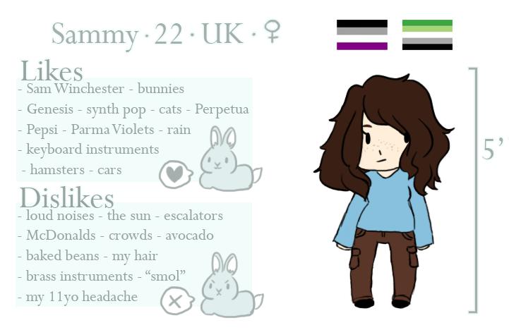 sonikkuruzu's Profile Picture