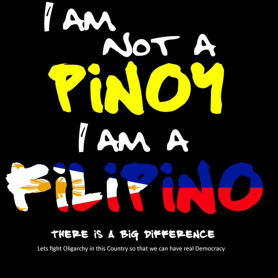 "excerpt of i am a filipino And this crime is that i am a filipino in america""  it was translated into several  languages and excerpts were read over wartime radio he was."