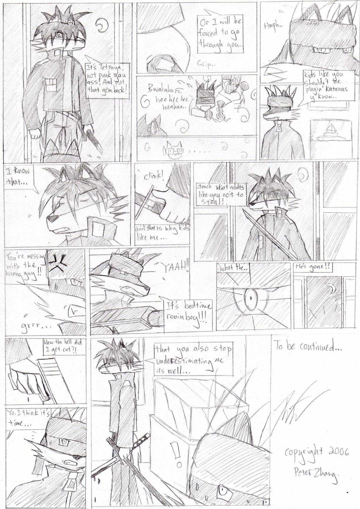 [Image: wolf_blade_page_2_by_boltalchemist.jpg]