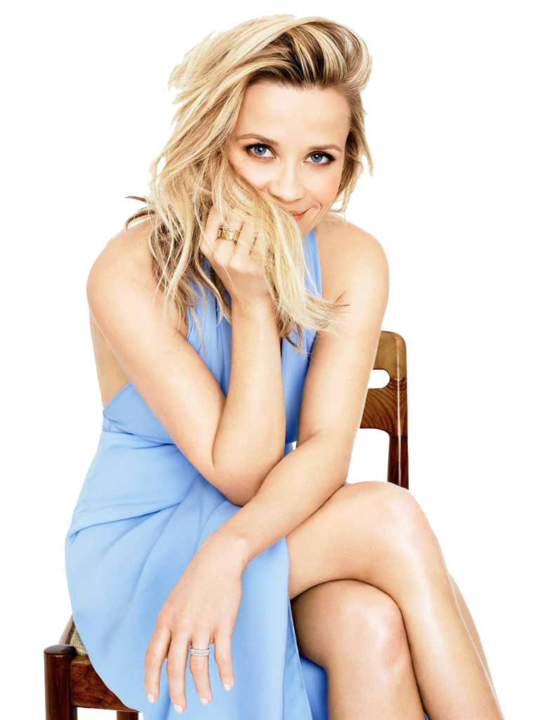 Reese Witherspoon Wallpaper Click To View Hot Girls