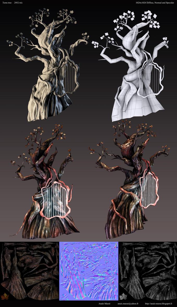 Terra Tree 1 by amaterasu111