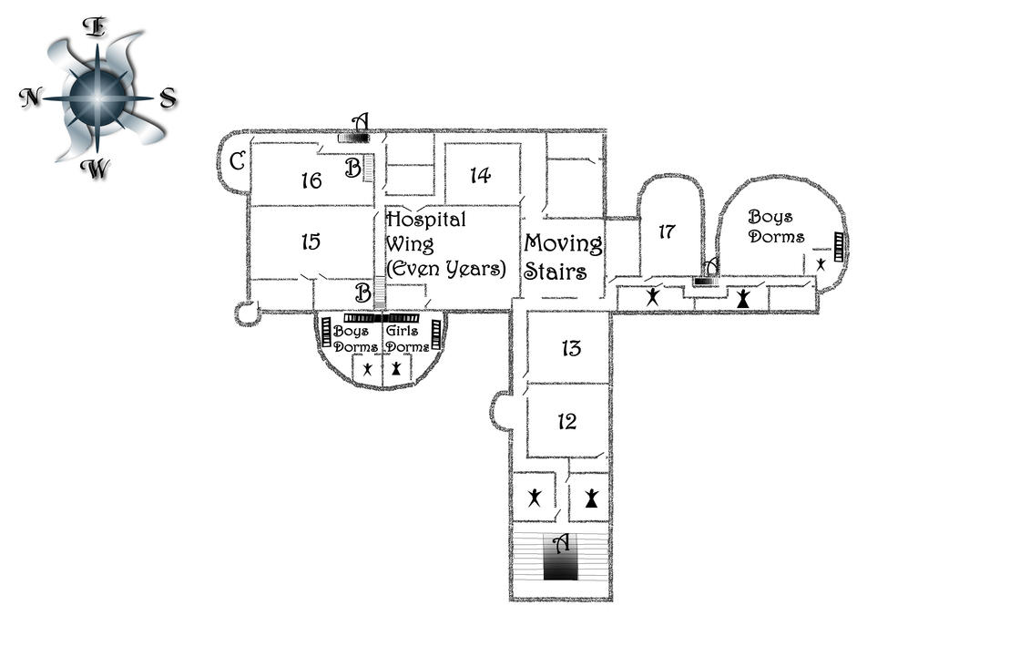 playhouse with carport with Hp On Floor Plan on Plan details also Hp On Floor Plan further Coop Build 2011 as well Workbench Plans Lowes Plans Free Download besides How To Build A Wood Awning Frame.