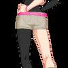 If looks could kill by Kitsune-Notunai