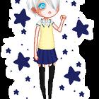 Sweet child of mine by Kitsune-Notunai