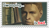 Alistair Stamp by Kitsune-Notunai