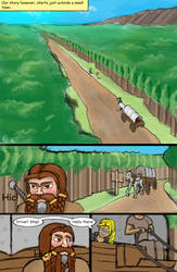 Tychonia page 2