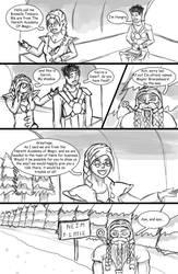 Tychonia Page 3