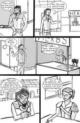 Tychonia Page 5