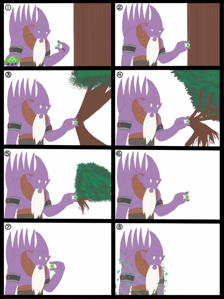 how tango works dark seer dota 2 by mfp189 on deviantart