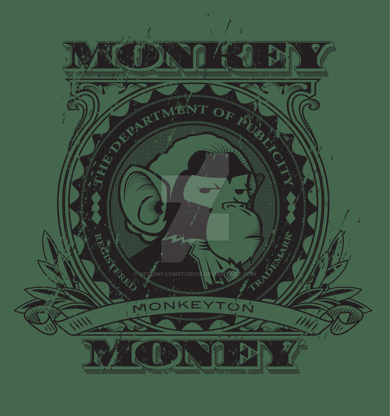 Money GIF - Find & Share on GIPHY