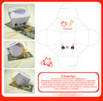 Chow-Nu Paperbox