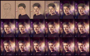 Step by step - Jensen