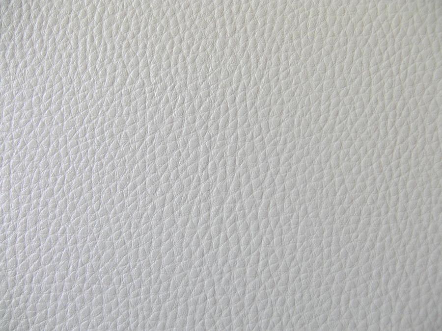 Grey Teal White Living Room