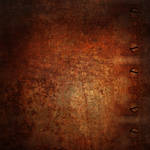 Rusty Screwed Texture 02...