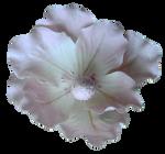 Fabric Flower 02...