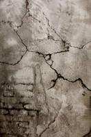Uncovered Bricks... by the-night-bird