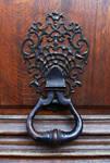 Door Handle 02...