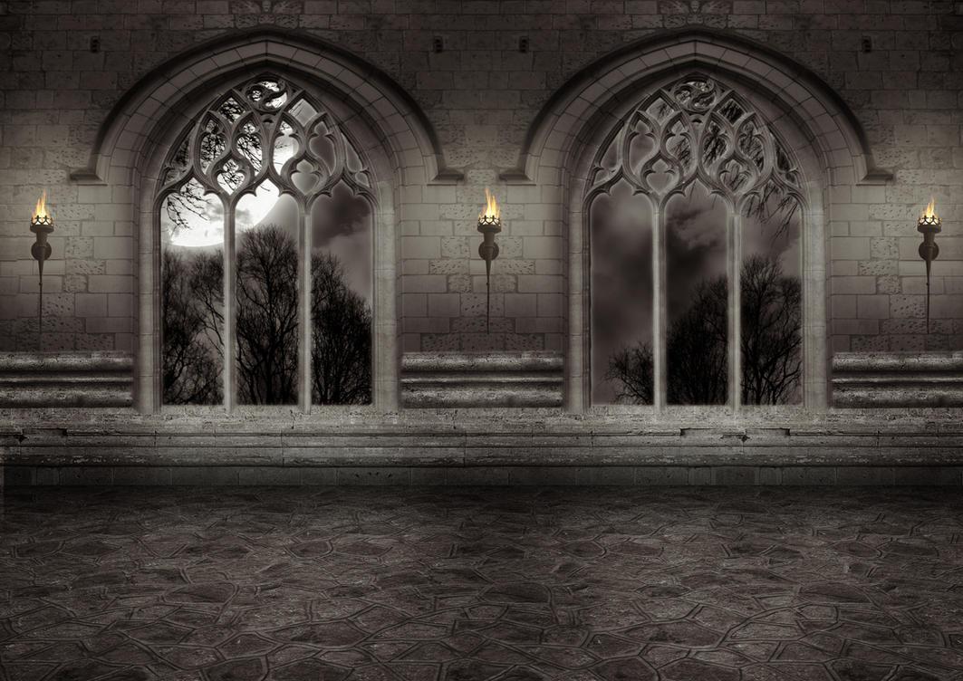 صور دمج خلفيات دمج خلفيات بيوت وقصور خلفيات قصور للدمج gothic_bg_var01____by_the_night_bird-d3bhgi6.jpg