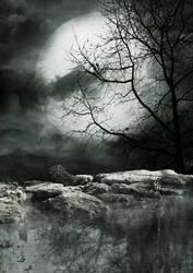 Moonlight BG 04...