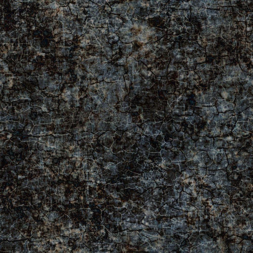 Seamless Dark Cracks By The Night Bird On Deviantart