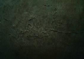 Dark Hollow... by the-night-bird