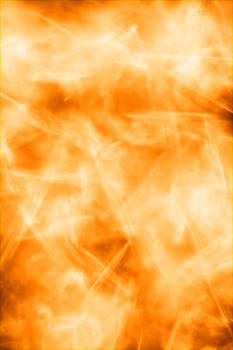 Light My Fire BG 03