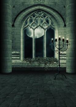 Gothic BG Var03