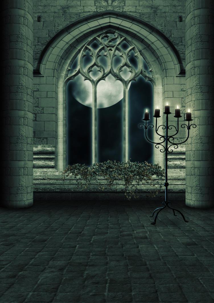 صور دمج خلفيات دمج خلفيات بيوت وقصور خلفيات قصور للدمج gothic_bg_var03_by_the_night_bird-d5t56nz.jpg
