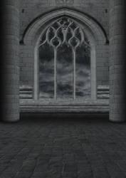Gothic BG Var05 by the-night-bird