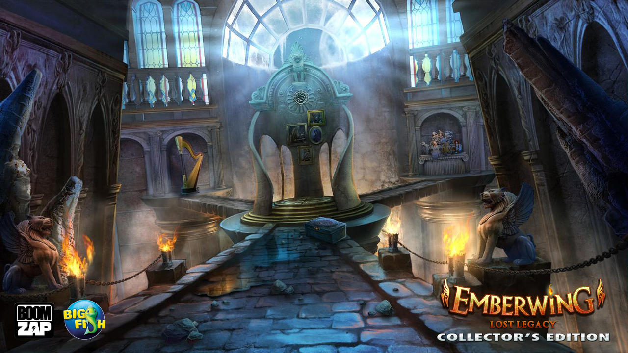 Hidden Object Room Escape Games Online Free