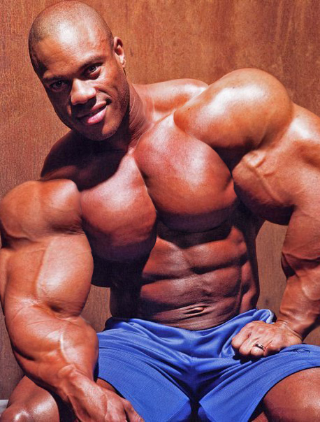 Image result for bodybuilding flickr