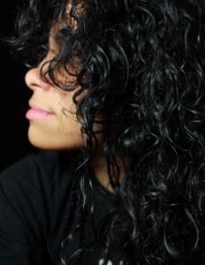 Brujita855's Profile Picture