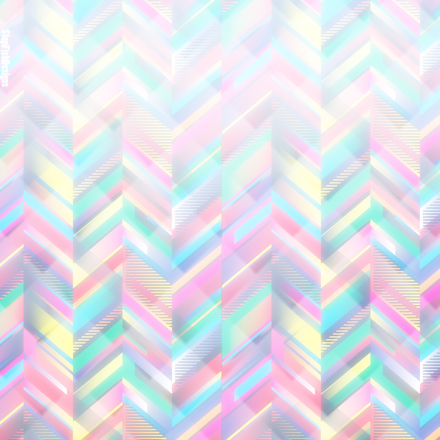 20 Free amp Responsive Flat Design WordPress Themes 2018