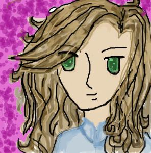 Sa-chan2000's Profile Picture