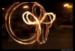 Fire flower by radi78231