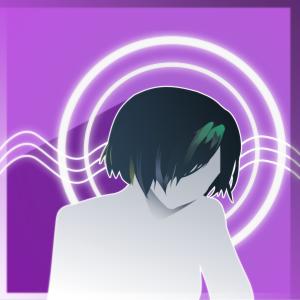 TuneAnime's Profile Picture
