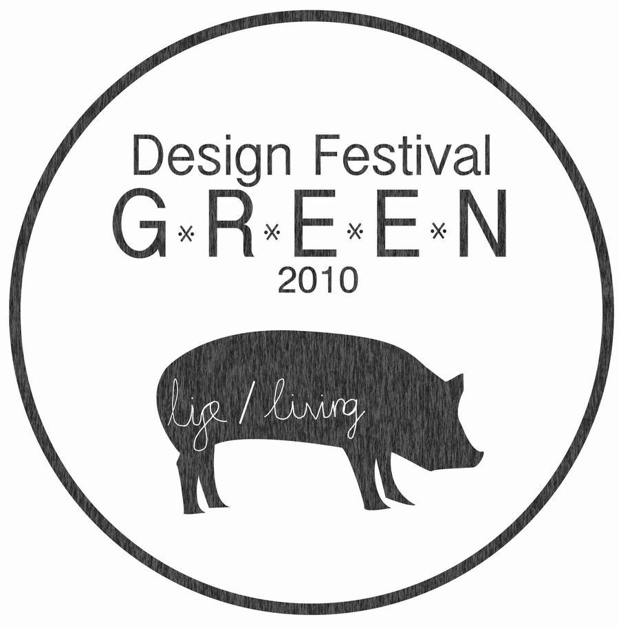 Pig Logo by Leotor-Inc on DeviantArt