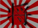 Shogun Kanji