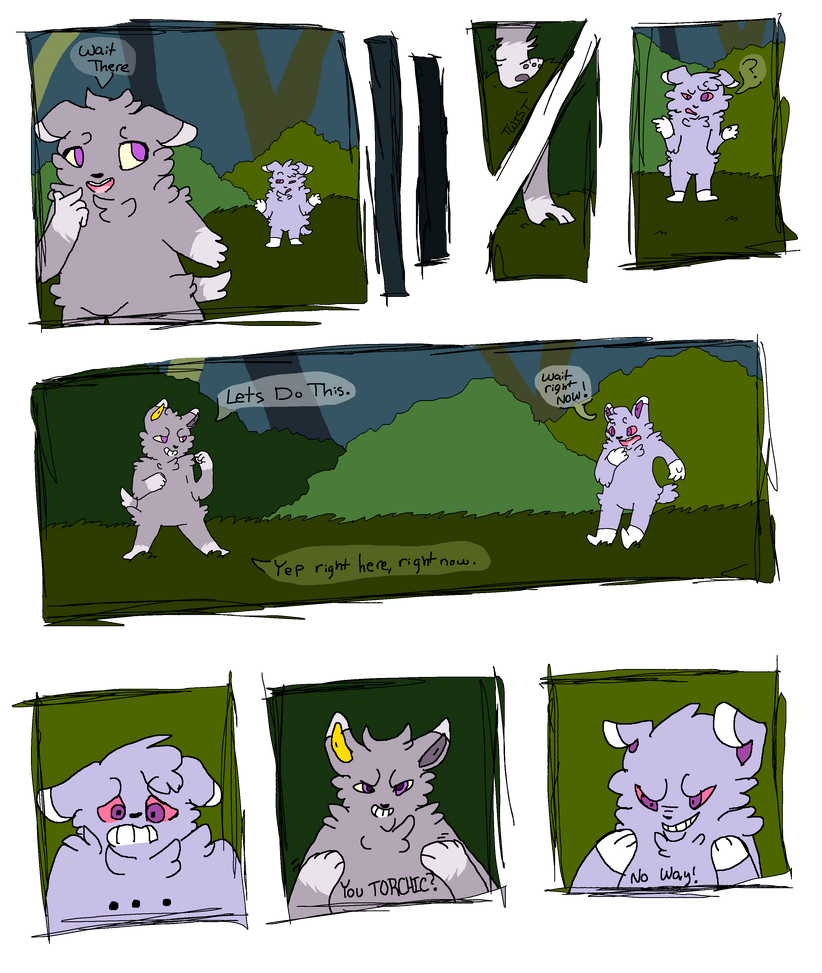 Drawing Rp Page 3 by Esprit-Arait