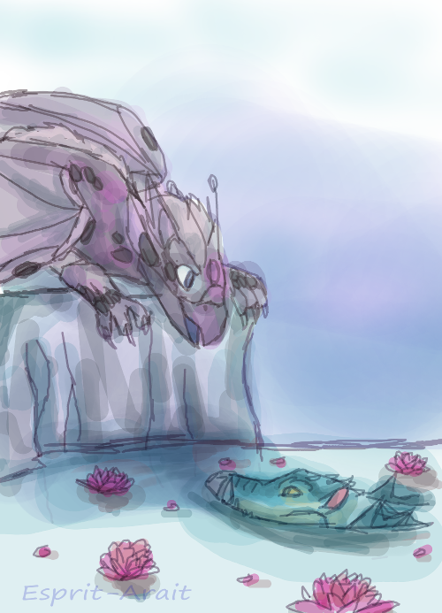 ammy_andjewel_meet_small_by_esprit_arait-dbd2xmf.png