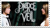 Pierce The Veil stamp 1 by Catosmosis