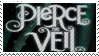 Pierce The Veil Stamp 2 by Catosmosis