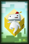 Indie Army - FEZ