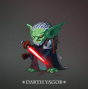 Darth Yagob