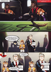 WOTM-CH01-Euro Fox-Page 2 by Foxy-Knight