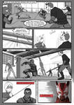 WOTM-CH02-Shared Demons-Page 1